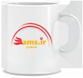 sms mug