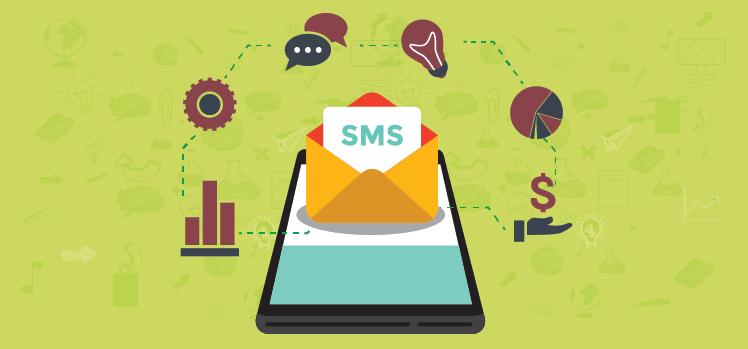 بهترین روش ها برای تبلیغات پیامکی