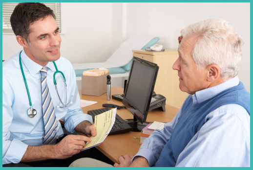 سامانه پیامک پزشکان