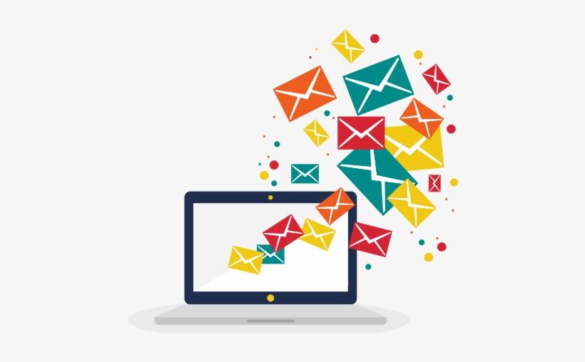مزایای ارسال پیامک تبلیغاتی از طریق مخابرات