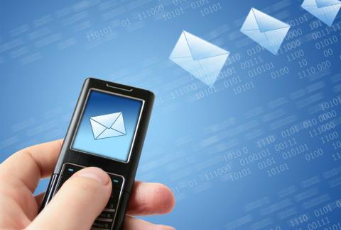 شماره پیامک خدماتی