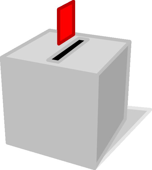پنل انتخاباتی شورای شهر