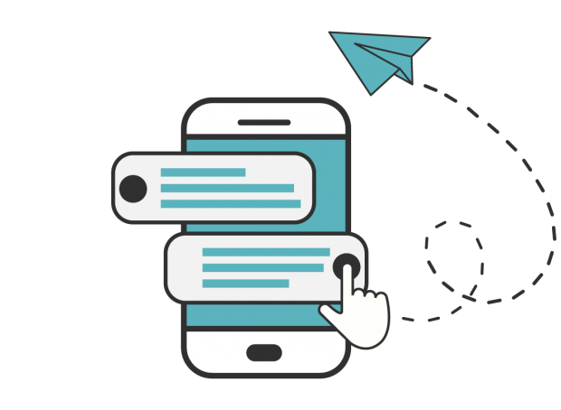 پنل پیامکی چیست و چه مزایایی دارد؟