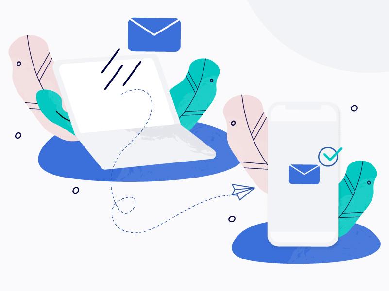 پنل پیامکی شامل دو نوع پنل کاربری و خدماتی است که اغلب کسب و کارها از آن استفاده می کنند.