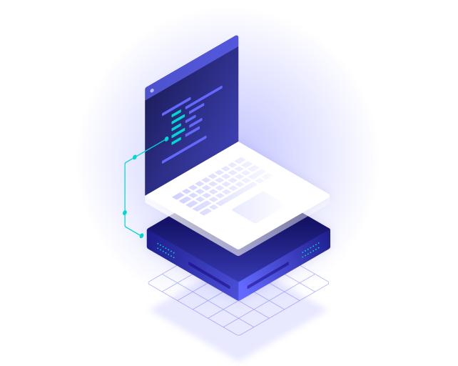 ارسال کد فعالسازی