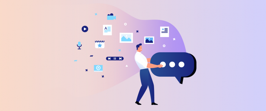 مزایای بازاریابی پیامکی برای کسب و کارها