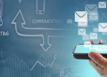 مزایای استفاده از پیامک انبوه برای فروش بالا