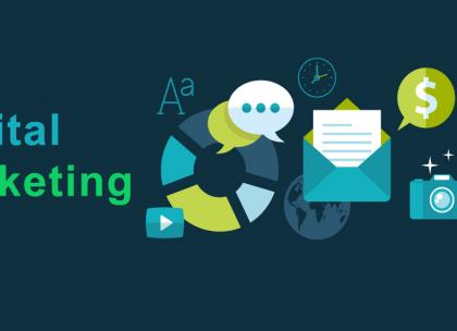 مزایای استفاده از پیامک در دیجیتال مارکتینگ