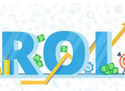 بازاریابی پیامکی و نرخ بازگشت سرمایه (ROI)