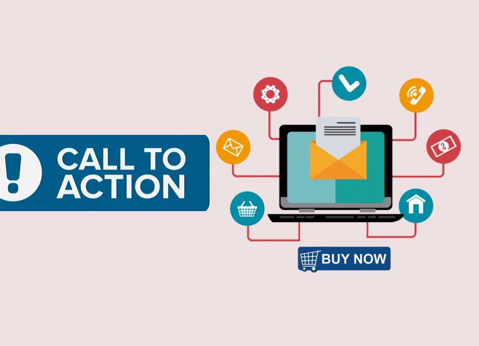 کال تو اکشن Call to Action در پیامک