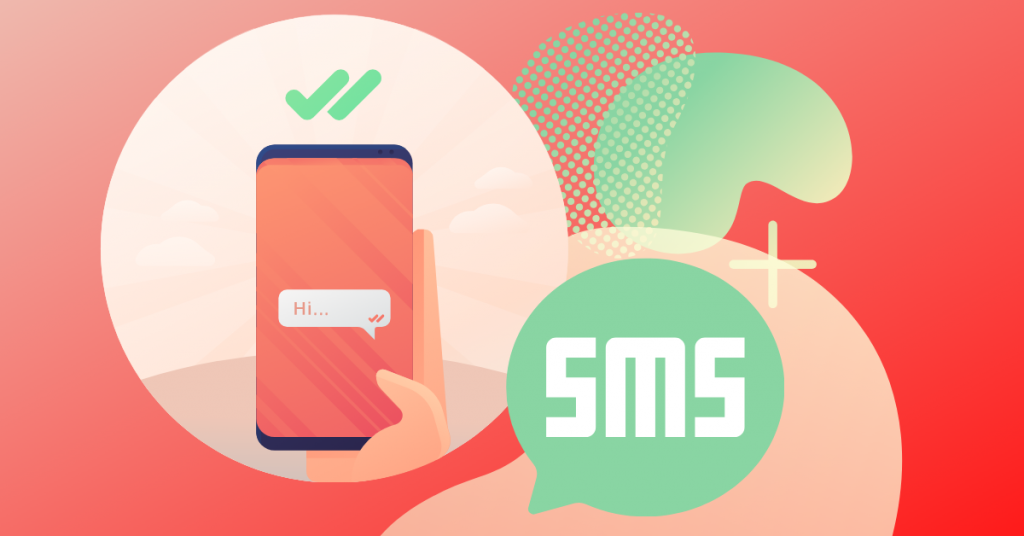 درآمدزایی با ارسال پیامک انبوه