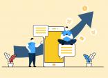 استفاده از پیامک برای بهبود استراتژیهای بازاریابی