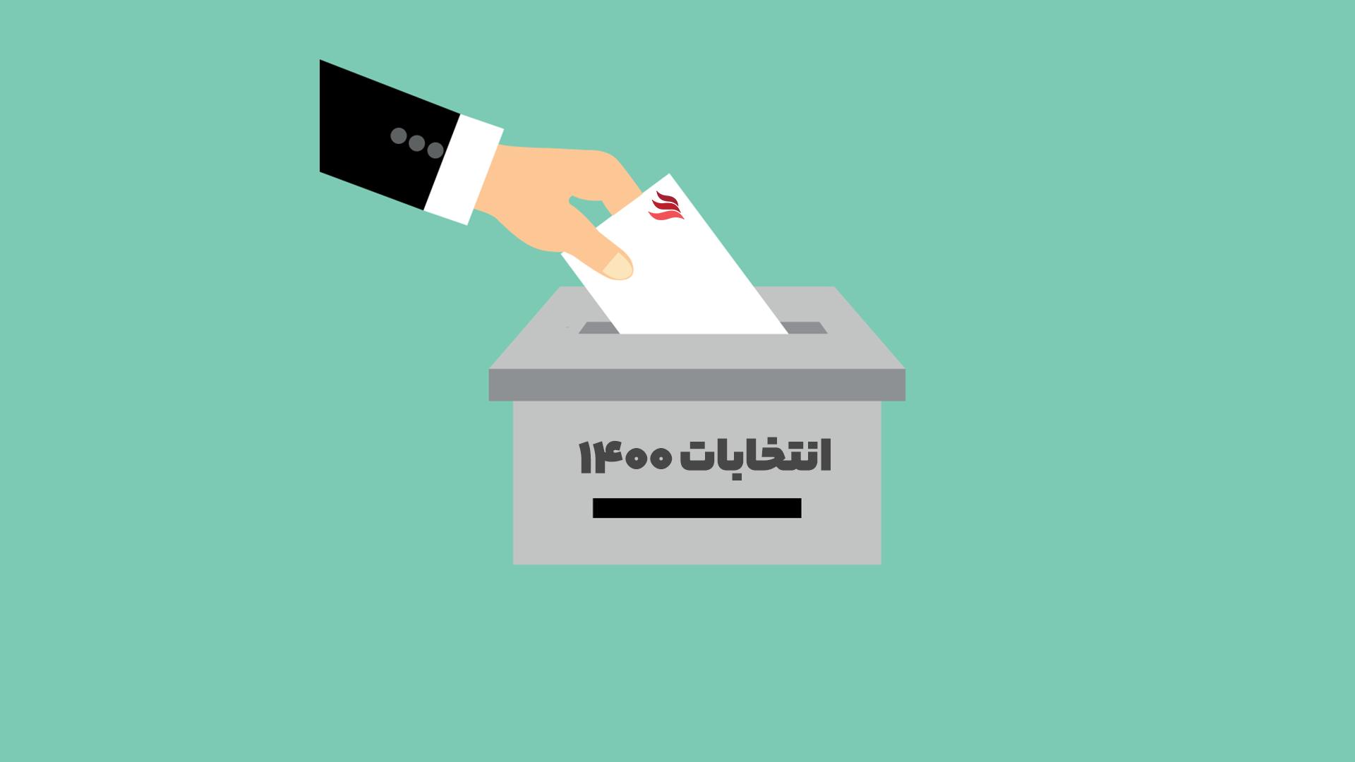راهنمای کامل و بروز تبلیغات انتخاباتی 1400 ویژه کاندیداهای محترم شورای شهر و روستا