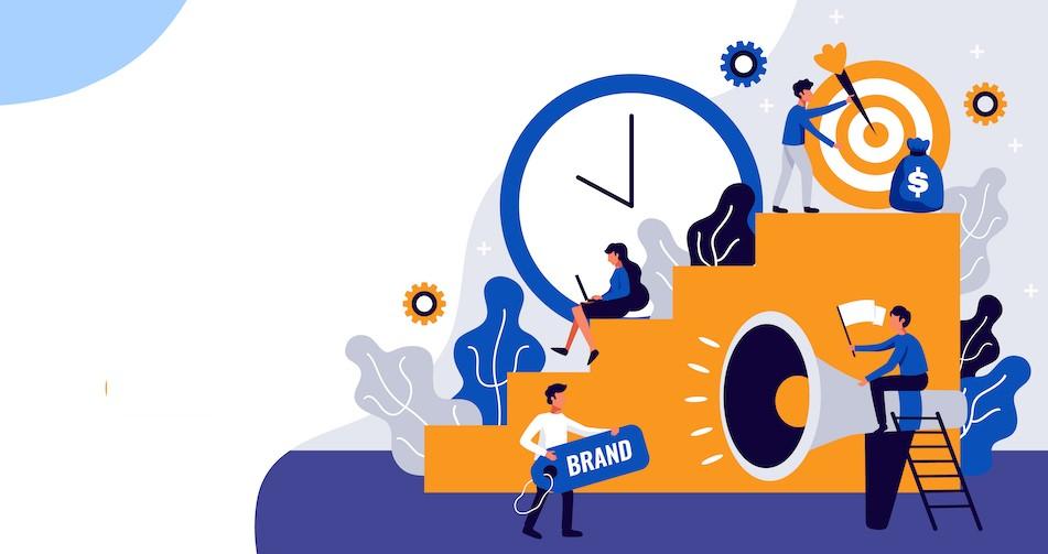 ایده هایی برای موفقیت در بازاریابی پیامکی