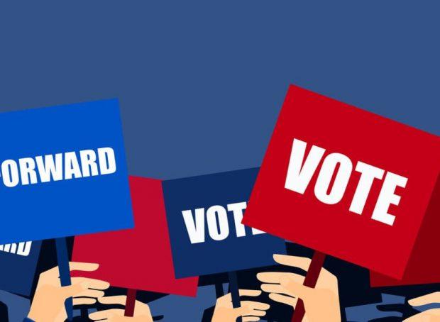 کمپین انتخاباتی و نکات مهم مربوط به برگزاری آن