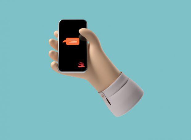 ارسال پیامک انتخاباتی: با تأثیرگذار ترین روش تبلیغات در 5 سال گذشته آشنا شوید!